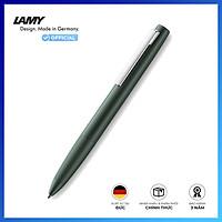 Bút Bi Lamy Aion Darkgreen
