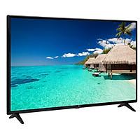 Smart Tivi LG 43inch Full HD 43LK57GV - Hàng Chính Hãng