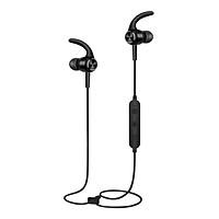 Tai nghe Bluetooth XO Nhét Tai BS11 - Hàng Chính Hãng