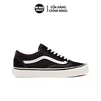 Giày Sneaker Unisex Vans Ola Skool 36 DX VN0A38G2PXC