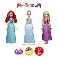 Shimmer - Công chúa Ariel DISNEY PRINCESS E4156/E4020