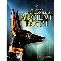 Usborne Encyclopedia of Ancient Egypt