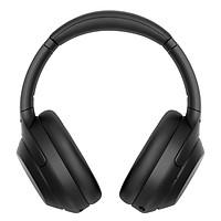 Tai nghe S o n y WH-1000XM4 hàng chính hãng new 100%
