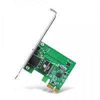 CARD Wifi TP-LINK TG-3468 Gigabit PCI Express - Hàng Chính Hãng