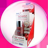 Serum dưỡng da sáng mịn, tăng cường độ ẩm YANHEE ESENCE Thái Lan 30ml (Màu trắng hồng)
