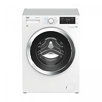 Máy Giặt Sấy Beko WDW85143 - Hàng chính hãng