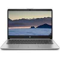 Laptop HP 240 G8 519A4PA (Core i3-1005G1/ 4 GB DDR4/ 256 GB SSD PCIe NVMe/ 14 FHD/ Win10) - Hàng Chính Hãng
