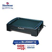 Vỉ Nướng Điện Ceramic BLUESTONE EGB-7418 (1500W) - Hàng chính hãng