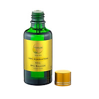 Tinh dầu Caroline - Spa Balance 50ml