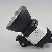 Đèn Flash Studio F200 - Hàng nhập khẩu