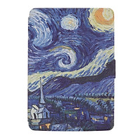 Smart Case Cover For Kindle Paperwhite 6inch EReader Protective Sleeve Skin
