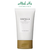 Kem dưỡng rau má Skin1004 Madagascar Centella Cream 75ml dưỡng sáng, chống lão hóa