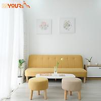 Ghế Sofa Giường Vải Thông Minh BEYOURs Bumbee Sofa Bed Đa Năng Nội Thất Phòng Khách
