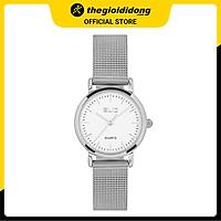 Đồng hồ Nữ Elio ES064-02 - Hàng chính hãng