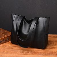 Túi xách nữ công sở túi đeo vai thời trang phong cách Hàn Quốc TN129