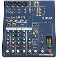 Mixer bàn Yamaha MG82CX hàng nhập khẩu