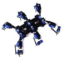 Robot Điều Khiển Từ Xa, RC Bộ Xây Dựng-Đồ Chơi Giáo Dục, Thông Minh Quà Tặng Cho Trẻ Em