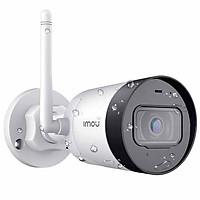 Camera IP wifi Dahua G22EP-IMOU 2.0 MEGAPIXEL - Hàng chính hãng