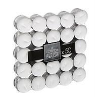 Nến trà tealight Le Comptoir de la Bougie set 50 cái | Casa Nhà Home Furniture