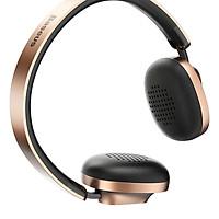 Tai nghe Bluetooth thể thao d01 Baseus-Original