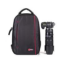 Balo máy ảnh Eirmai D3180 hàng chính hãng