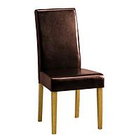 Ghế bàn ăn JYSK Tureby R43xS53xC92cm