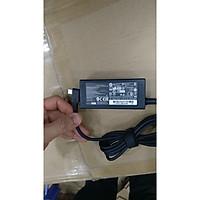 Sạc dành cho Laptop HP Spectre X360 13-AC Series 45W USB Type-C