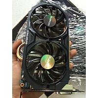 VGA GTX750Ti - 2G (NVIDIA Geforce/ 2Gb/ DDR5/ 128Bit) ZOTAC _ Hàng Chính Hãng