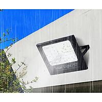 Đèn led năng lượng mặt trời 200W IP67-hàng chính hãng