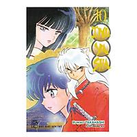 Inuyasha - Tập 10 (Bản Đặc Biệt)