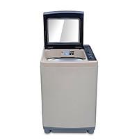 Máy giặt Aqua 11kg AQW-FW110FT-N - HÀNG CHÍNH HÃNG - Chỉ giao hàng tại Hà Nội