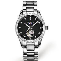 Đồng hồ nữ chính hãng Teintop T8685-3