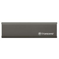 Ổ Cứng Di Động SSD Transcend ESD250C 960GB 2.5