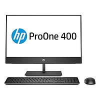 PC HP ProOne 400 G4 5CP44PA (23.8