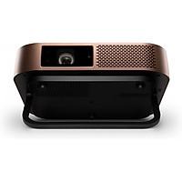 Máy chiếu Mini ViewSonic M2 - Hàng chính hãng