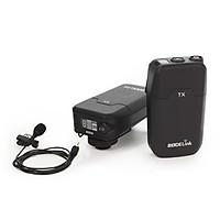 Micro thu âm cài áo RODELINK WIRELESS AUDIO SYSTEM - hàng nhập khẩu