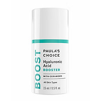 Serum Dưỡng Da Với Hyaluronic Acid Paula's Choice Resist Hyaluronic Acid Booster (15ml)