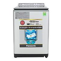 Máy Giặt Cửa Trên Inverter Panasonic NA-FS12X7LRV (12kg) - Hàng Chính Hãng