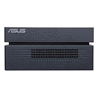 PC ASUS VivoMini VC66-CB3244MN (i3-8100/4GB/128GB SSD/UHD 630/Free DOS) - Hàng Chính Hãng