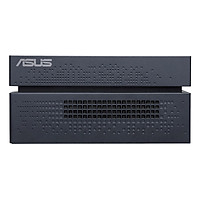 PC ASUS VivoMini VC66-CB5243MN (i5-8400/8GB/128GB SSD/UHD 630/Free DOS) - Hàng Chính Hãng