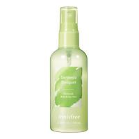 Xịt Thơm Toàn Thân Hương Gardenia Bouquet Innisfree Perfumed Body & Hair Mist Gardenia Bouquet 100ml - 131170865
