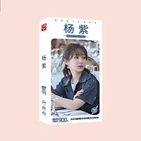 Postcard Dương Tử mới nhất 900 ảnh