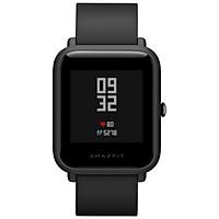 Đồng Hồ Thông Minh Theo Dõi Vận Động Theo Dõi Sức Khỏe Xiaomi Huami Amazfit Bip Lite - Hàng Chính Hãng