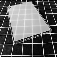Ốp silicon dẻo cho Samsung Tab S6 Lite P610/P615