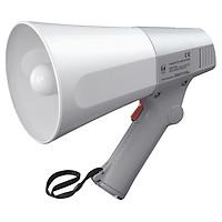 Loa cầm tay TOA Megaphone ER-520 - hàng nhập khẩu