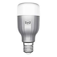 Bóng Đèn LED Thông Minh GPX4014GL