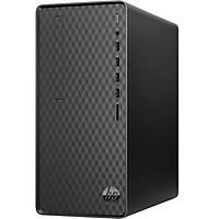 PC HP 390 M01-F0303d (Pentium G5420/4GB RAM/1TB HDD/WL+BT/DVDRW/K+M/Win 10) (7XE18AA) - Hàng Chính Hãng