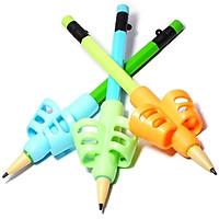Hộp 3 cái đệm bút viết cho bé buôn lẻ