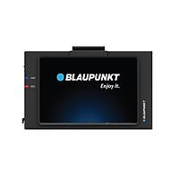 Camera Hành Trình Trước Sau Blaupunkt BP 9.0A Có GPS