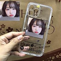 Ốp lưng Dành Cho Samsung A32 - A52 - A72- A51 - A71 - A21S - A20 - A30
